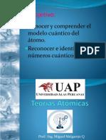 TEMA N°2 - CONFIGURACIÓN ELECTRÓNICA (1).pptx
