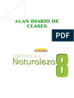 PD Ciencias de La Naturaleza y de La Salud 8