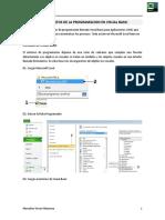 DISEÑO_Macros en Excel