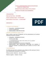 TRABAJO INTERVENION CLINICA.docx