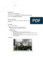 D5C_DeMesa_IEFTSEM_LearningJournal_SupplyChainManagement.pdf