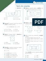 Mat4p u1 Ficha Trabajo Teoria de Conjuntos