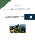 221450097-Patrimonio-Historico-de-La-Sierra.docx