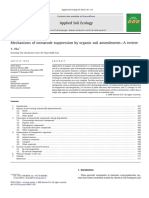 Mechanisms of nematode suppresion by organic soil amendments.pdf