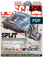 Fusca & Cia - 02 2019.pdf