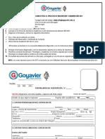 formulario_goyavier_2017.pdf