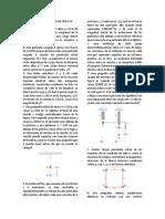 PROBLEMAS-DE-FISICA-III-BIII.docx