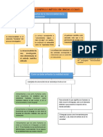 Intencionalidad Científica y Método en Ciencias Sociale.pdf