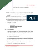 GUIA DE LABORATORIO N° 5 MOVIMIENTO PARABOLICO