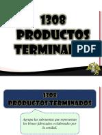 1308-PRODUCTOS-TERMINADOS