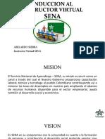 induccionalinstructorvirtual-161201144135.pdf
