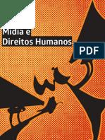 Guia-Mídia-e-Direitos-Humanos-menor