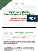 3DGE_IndicadoresTuberculosis