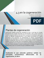 4.3 EN LA COGENERACION.pptx