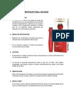 TRABAJO DE VENTAS impri.docx