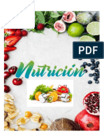 Manual Nutricion y Alimentacion (Autoguardado)