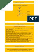 Art1 - Processos Que Processos - Gonçalves, José FGV