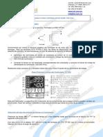 Guia_control_autonics.pdf