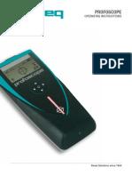 Profoscope_Operating Instructions_English_high (1).pdf