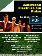04 AESP Pineda Nicolas