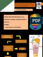 ASTENOSFERA.pptx
