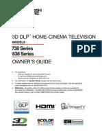 3D TV Manual.pdf