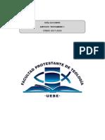 Guía A.T.I Pent. 2017-2018 =.pdf