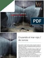Serie Contexto Cultural Ahet Parte PDF 3