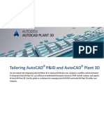 Tailoring_AutoCAD_PnID_and_Plant_3D.pdf