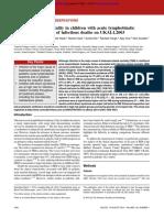 1056.full.pdf