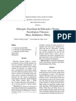TEXTO_01_-_SOCIOLOGIA_DA_EDUCACAO__(1).pdf