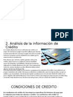 Direccion-Financiera.pptx
