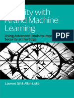Security-with-AI-and-Machine-Learning.pdf