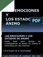 14-_emociones_y_estados_de_animo_sv (1).pptx