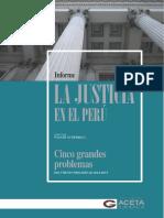 293631211-Informe-La-Justicia-en-el-Peru-cinco-grandes-problemas (1) (1).docx