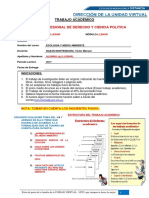 TRABAJO ACADEMICO_DERECHO-AMBIENTAL.docx
