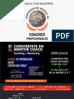 Presentación ONLY ONE CMC.pdf
