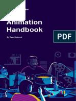 animationhandbook.pdf