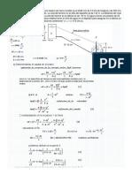 ejecicios de hidraulica I_2.pdf