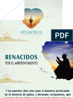 02-renacidos_por_el_arrepentimiento.pptx