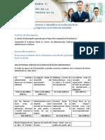 Unidad1 - Teorias Modernas.pdf