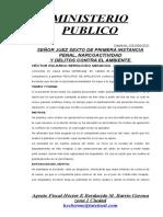 100-fiscal-apela-resolucion-de-declinatoria-incidente.doc