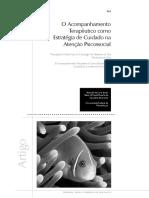 O Acompanhamento terapeutico estratégia psicossocial.pdf
