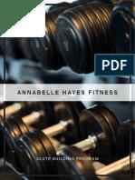 Copy of Gym+Based+Glute+Program.pdf