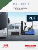 Operator Manual_ECB 16_ECB 18