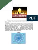 Dialnet-TomaDeDecisionesYPerfilDeCompetenciasDelGerenteDeL-2737302