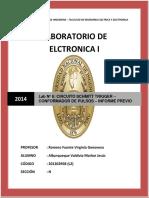231168412-Informe-Previo-6-EE441.docx