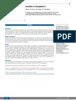 0960888.pdf