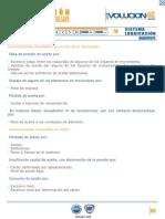 FIAT Diagnosis lubricacion.pdf