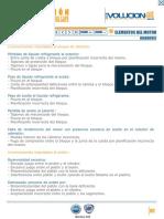 FIAT Diagnosis Lubricacion
